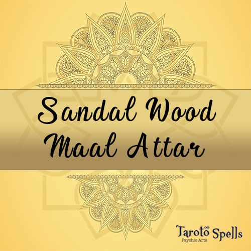 Sandal-Wood-Maal-Attar