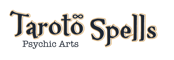 Taroto Spells