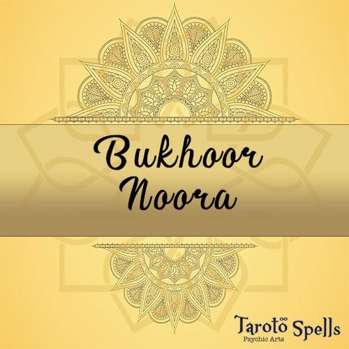 Bukhoor-Noorajpg