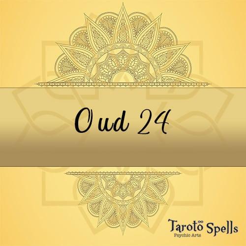 Oud-24